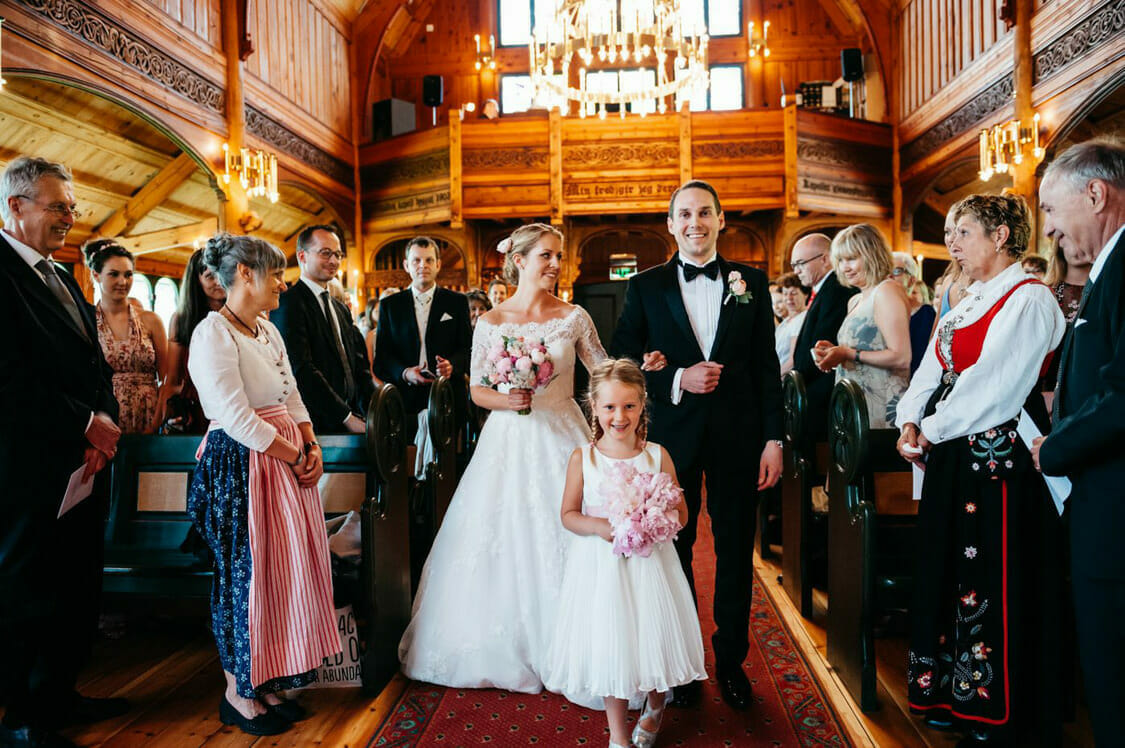 Blog Wedding Norway Oslo Holmenkollen 11