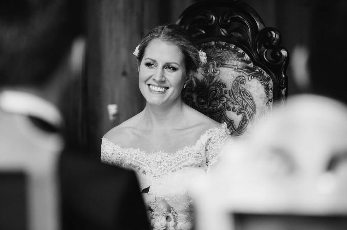 Blog Wedding Norway Oslo Holmenkollen 19