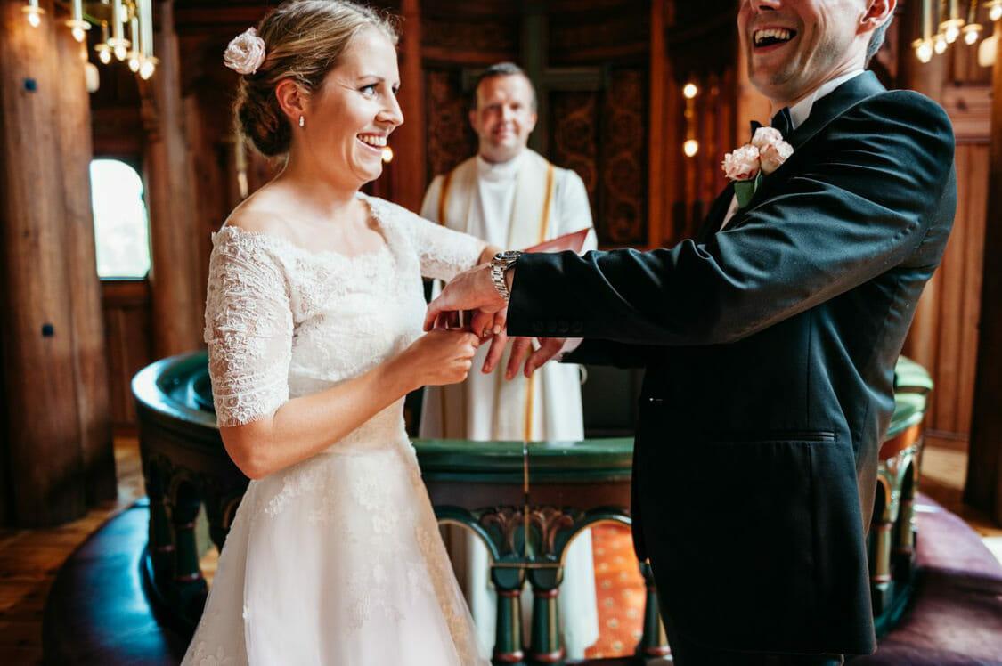 Blog Wedding Norway Oslo Holmenkollen 22