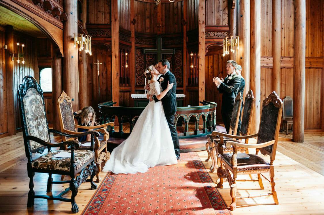 Blog Wedding Norway Oslo Holmenkollen 23