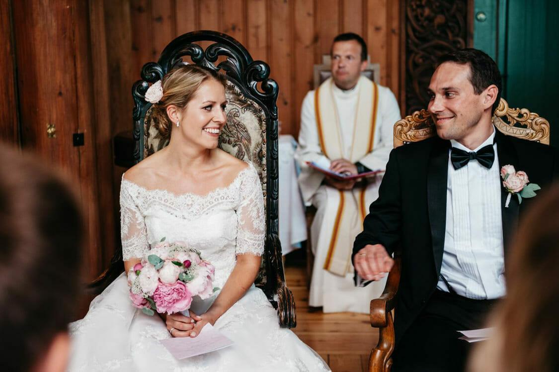 Blog Wedding Norway Oslo Holmenkollen 24