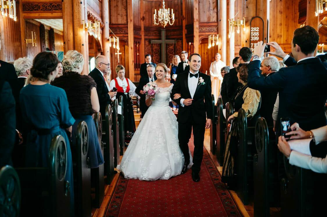 Blog Wedding Norway Oslo Holmenkollen 28