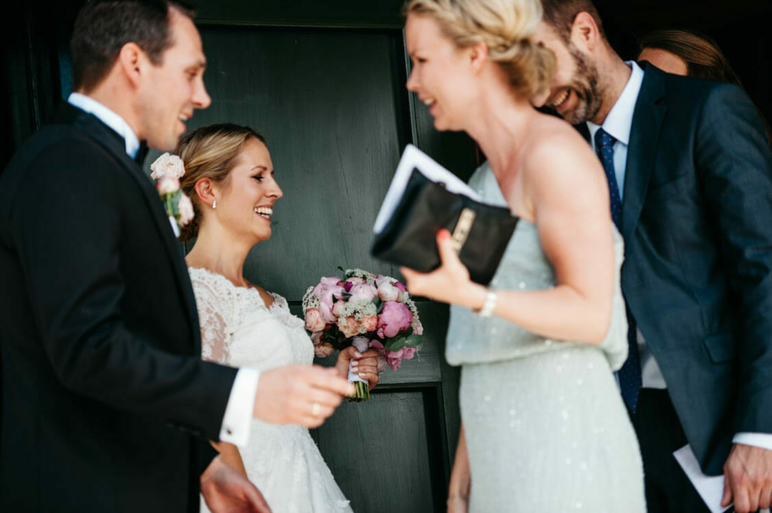 Blog Wedding Norway Oslo Holmenkollen 29