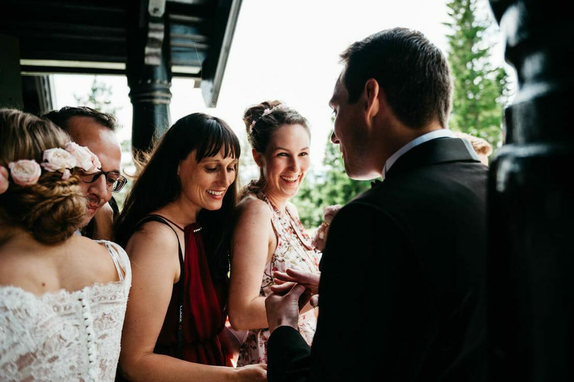 Blog Wedding Norway Oslo Holmenkollen 30