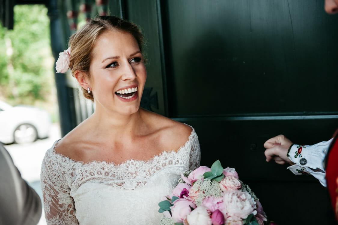 Blog Wedding Norway Oslo Holmenkollen 31
