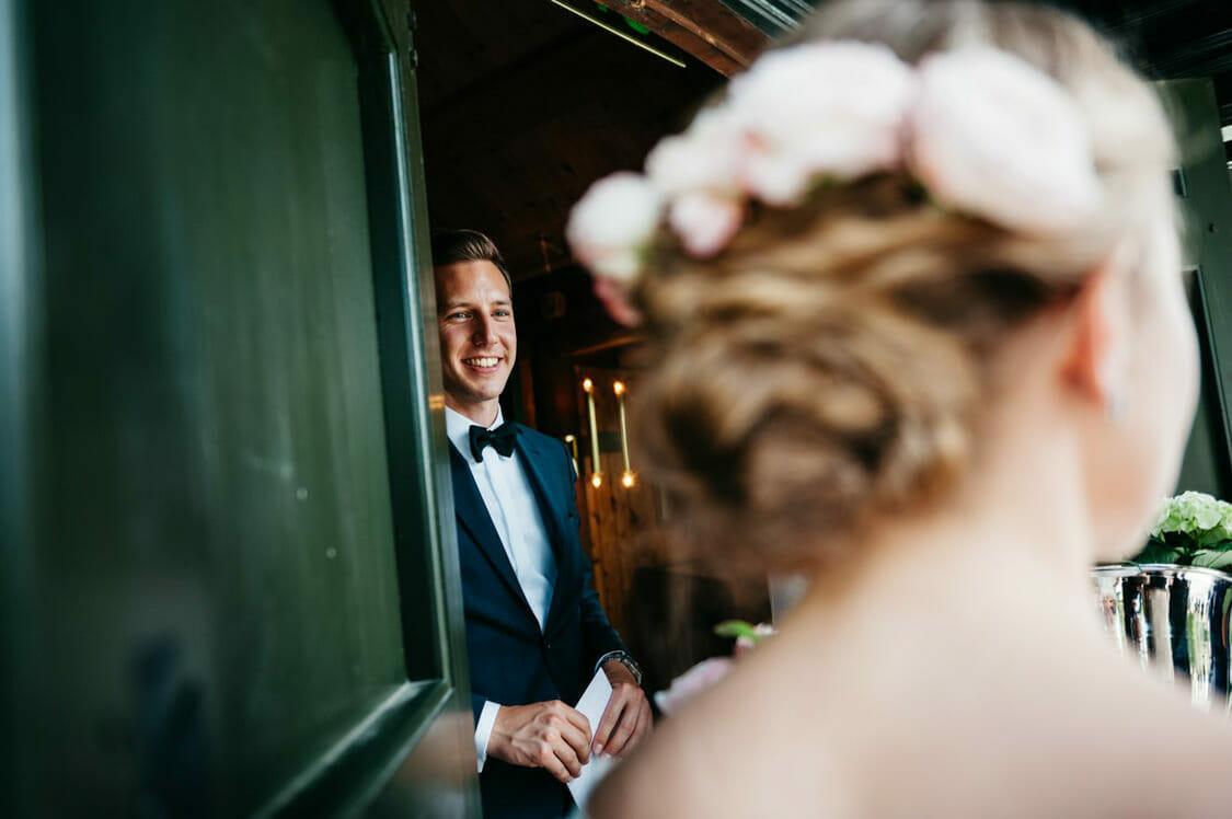Blog Wedding Norway Oslo Holmenkollen 32