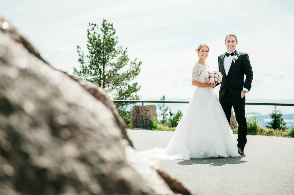 Blog Wedding Norway Oslo Holmenkollen 35