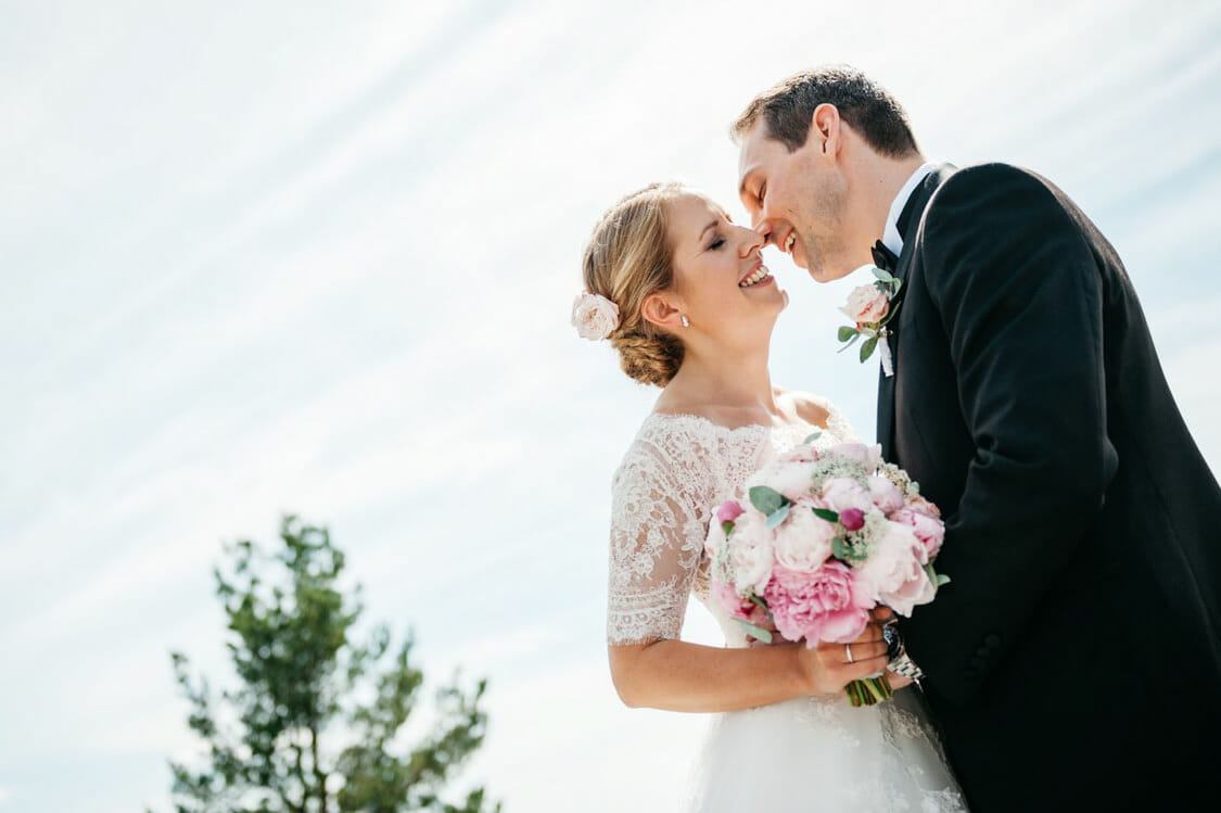 Blog Wedding Norway Oslo Holmenkollen 36
