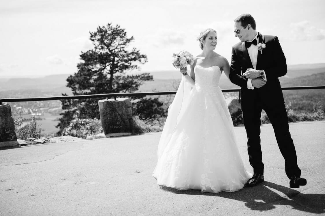 Blog Wedding Norway Oslo Holmenkollen 37
