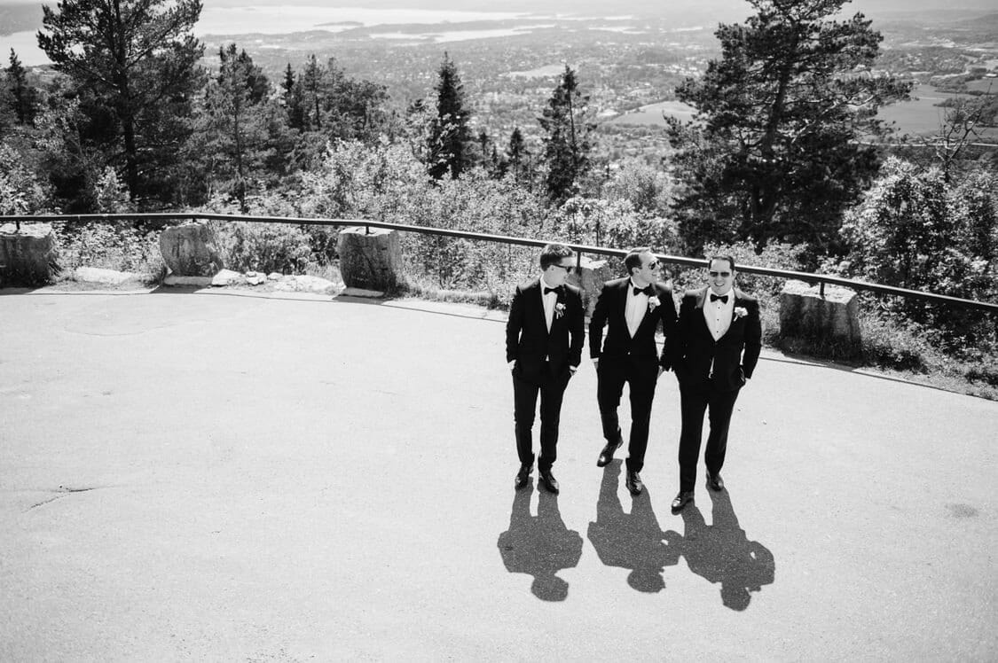 Blog Wedding Norway Oslo Holmenkollen 39