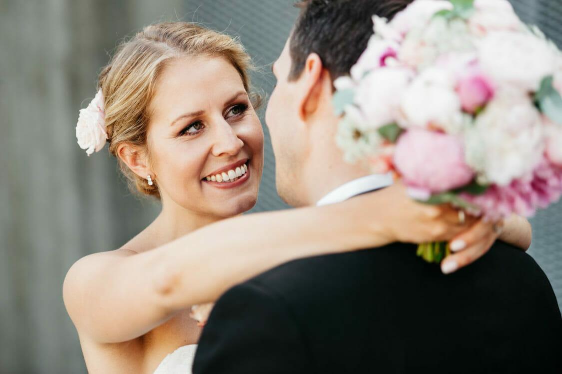 Blog Wedding Norway Oslo Holmenkollen 42