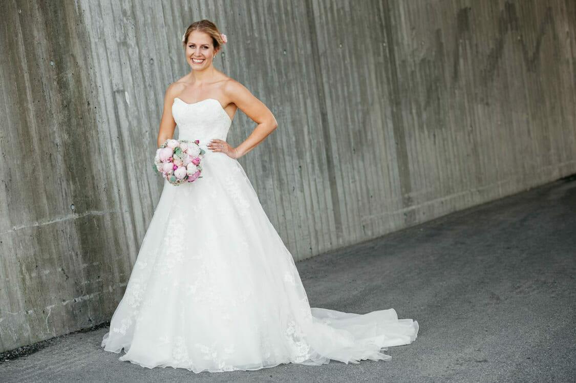 Blog Wedding Norway Oslo Holmenkollen 44
