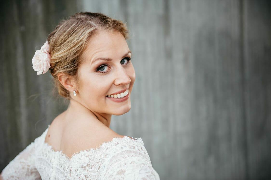 Blog Wedding Norway Oslo Holmenkollen 45