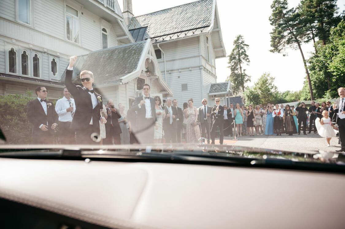 Blog Wedding Norway Oslo Holmenkollen 47