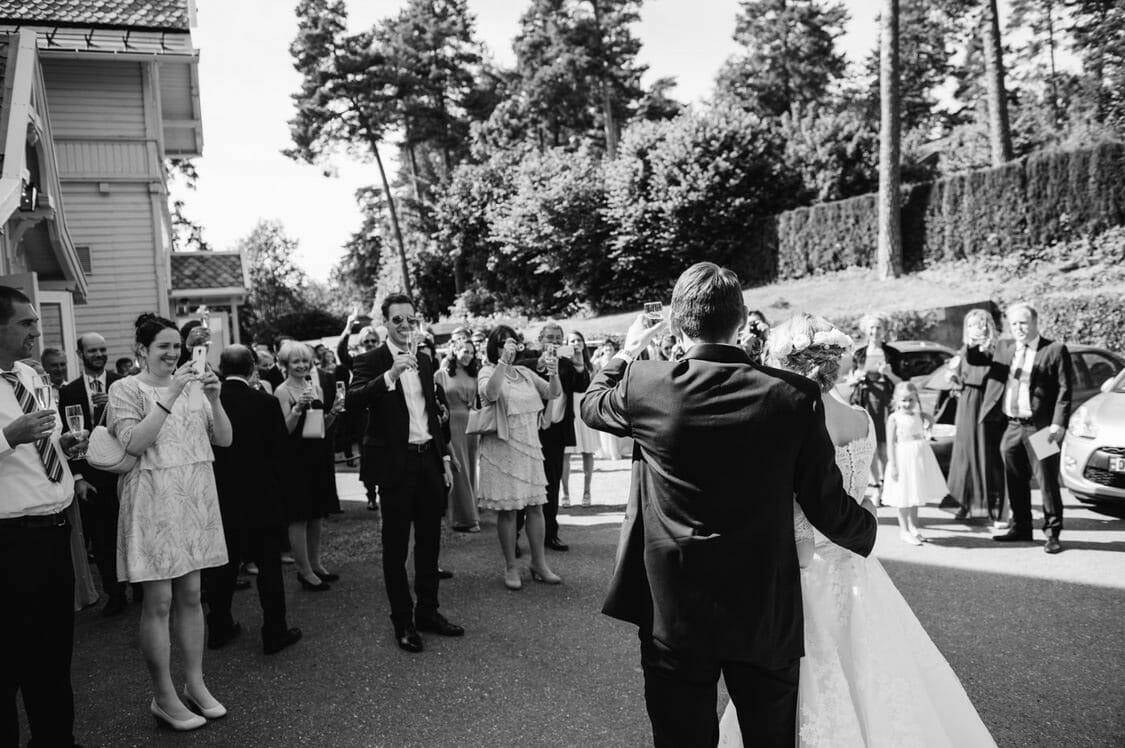 Blog Wedding Norway Oslo Holmenkollen 48