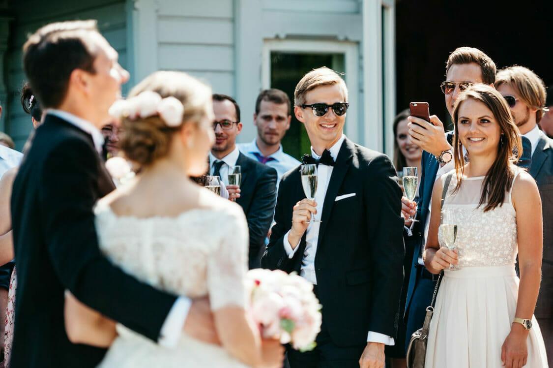Blog Wedding Norway Oslo Holmenkollen 49