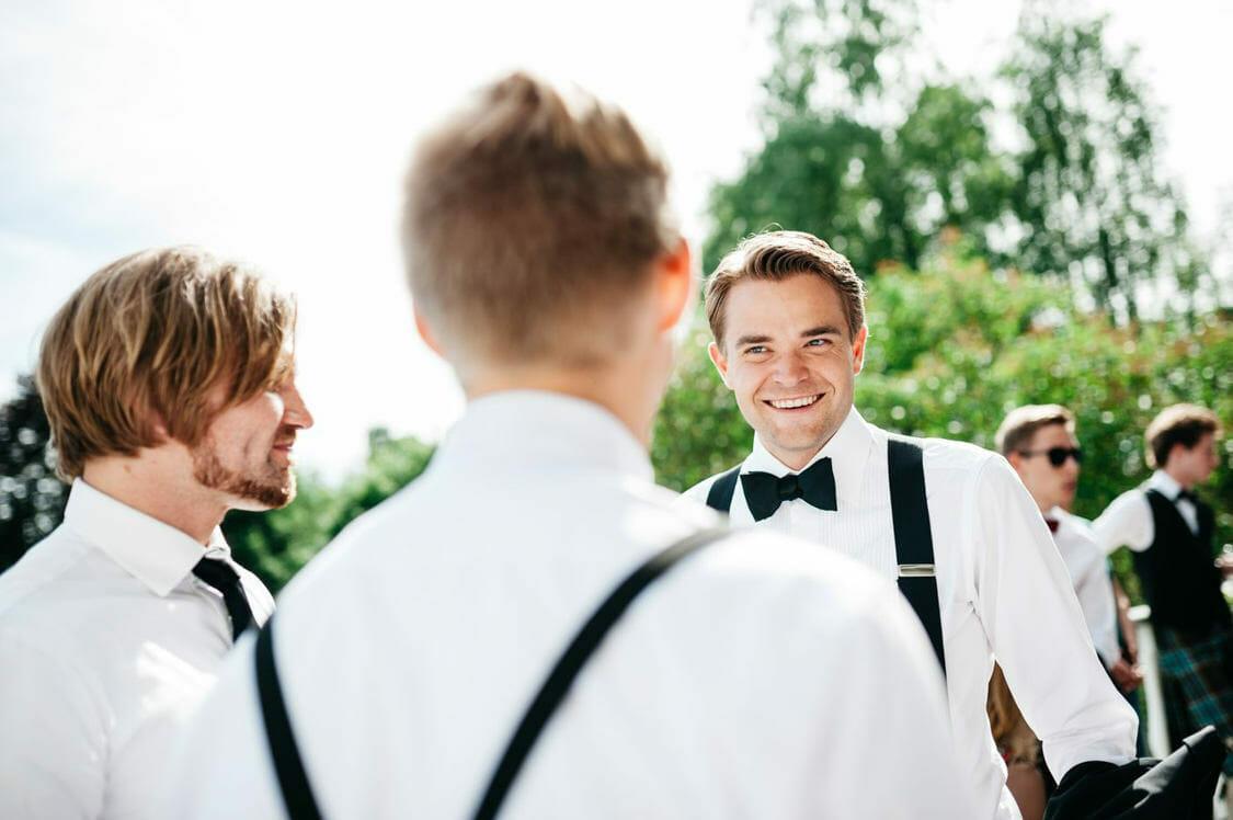 Blog Wedding Norway Oslo Holmenkollen 53
