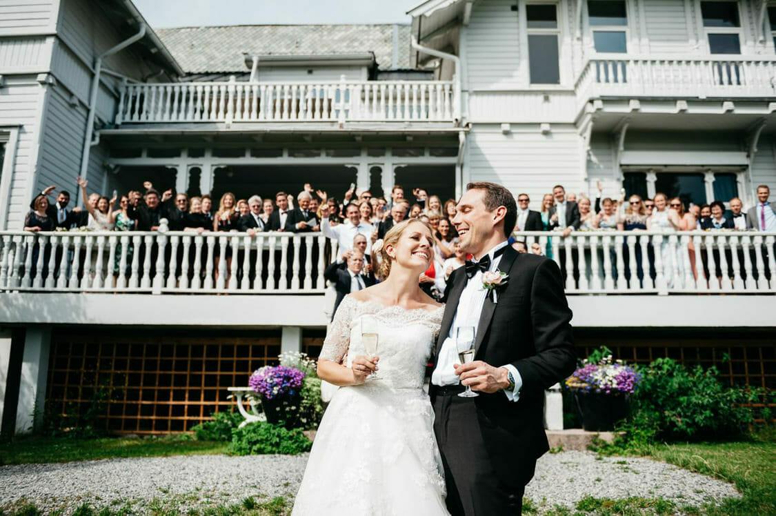 Blog Wedding Norway Oslo Holmenkollen 55