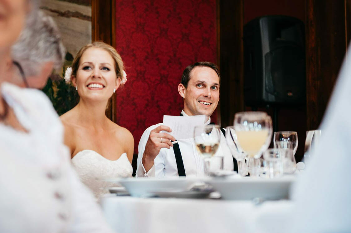 Blog Wedding Norway Oslo Holmenkollen 59