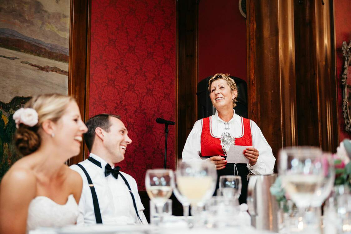 Blog Wedding Norway Oslo Holmenkollen 60