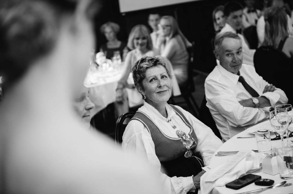 Blog Wedding Norway Oslo Holmenkollen 67