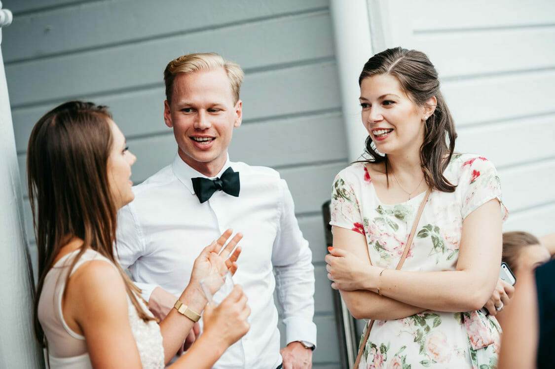 Blog Wedding Norway Oslo Holmenkollen 71