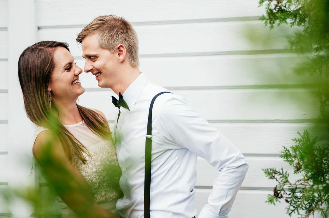 Blog Wedding Norway Oslo Holmenkollen 72