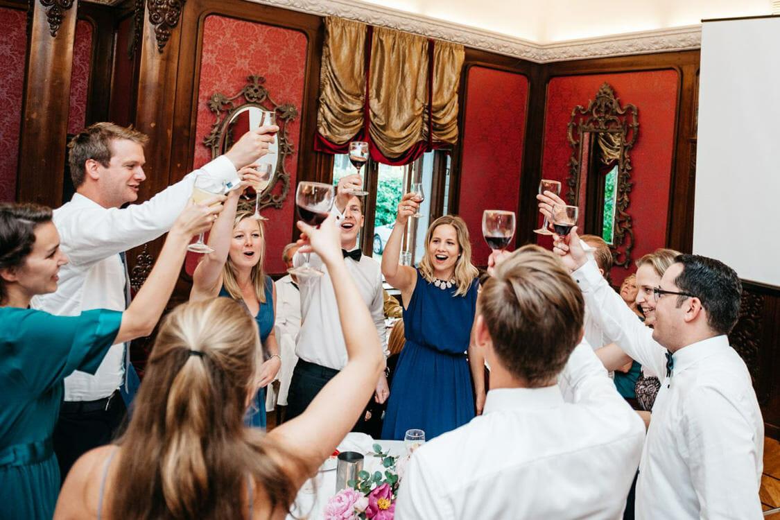 Blog Wedding Norway Oslo Holmenkollen 77