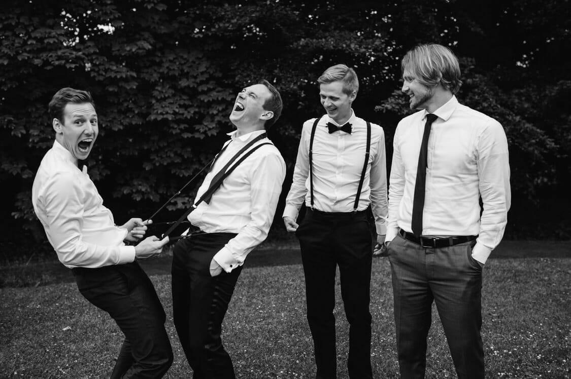 Blog Wedding Norway Oslo Holmenkollen 81