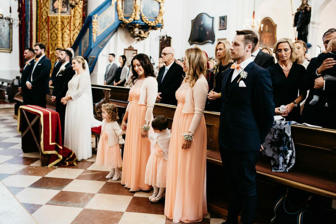 Hochzeit Schloss Fuschl Fuschlsee Salzburg 50