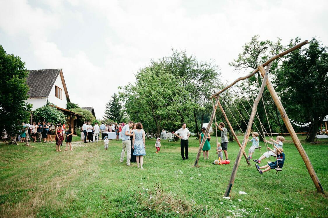 Hochzeit Burgenland Garten Alternativ Sfinks Bauernhof 08