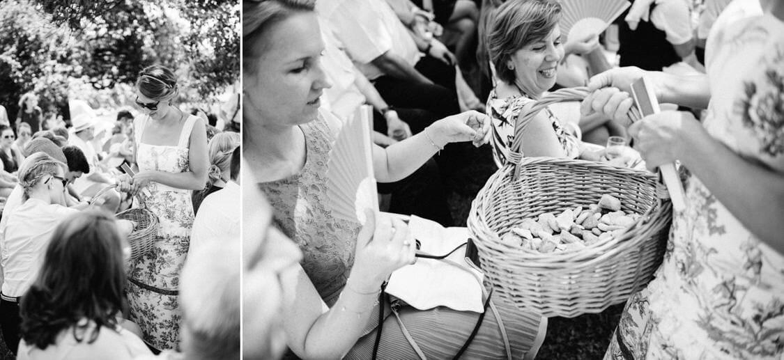 Hochzeit Burgenland Garten Alternativ Sfinks Bauernhof 12