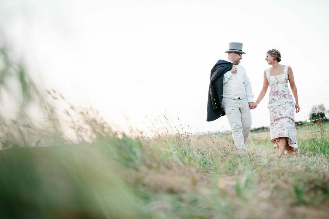 Hochzeit Burgenland Garten Alternativ Sfinks Bauernhof 52