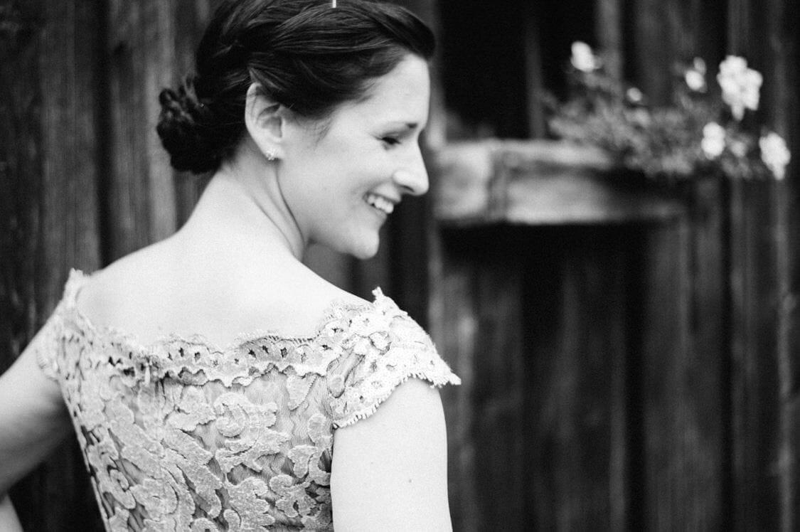 Hochzeitsfotograf Hochzeit Alm Berge Obersteiermark Vintage Tom Schuller 18