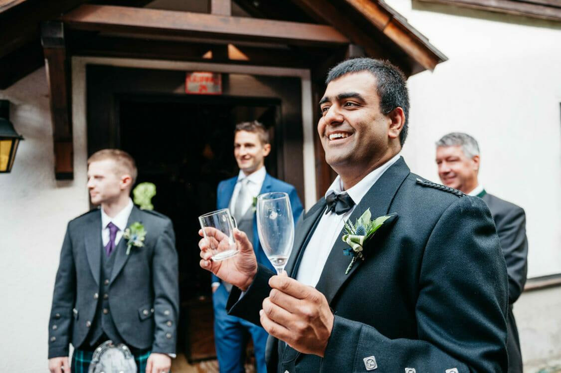 Hochzeitsfotograf Hochzeit Alm Berge Obersteiermark Vintage Tom Schuller 25