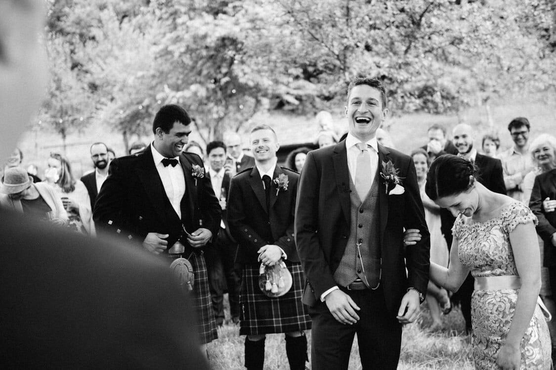 Hochzeitsfotograf Hochzeit Alm Berge Obersteiermark Vintage Tom Schuller 29