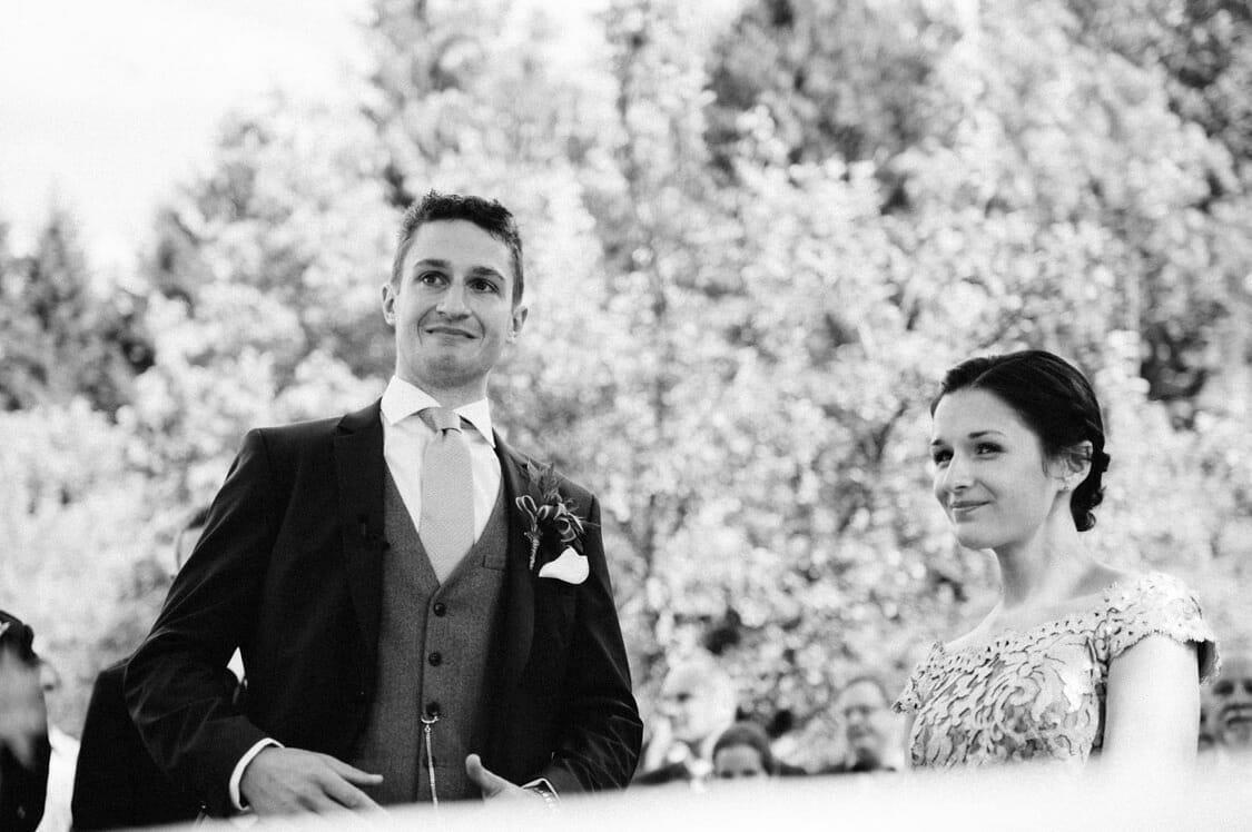 Hochzeitsfotograf Hochzeit Alm Berge Obersteiermark Vintage Tom Schuller 31