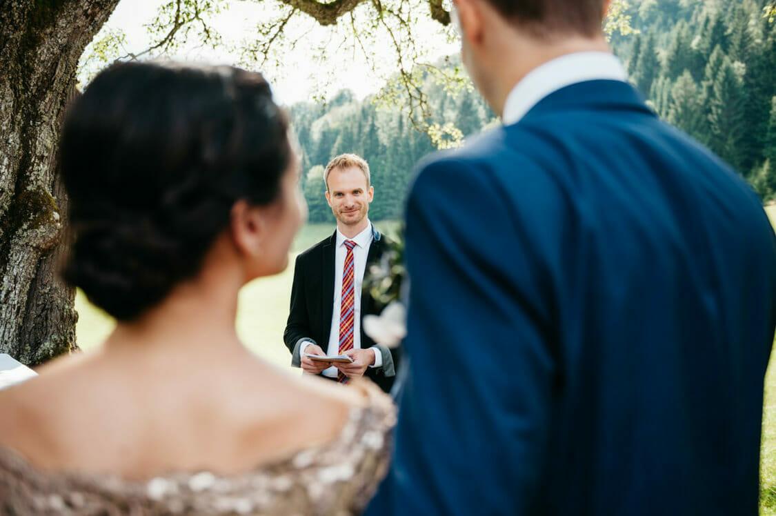 Hochzeitsfotograf Hochzeit Alm Berge Obersteiermark Vintage Tom Schuller 35