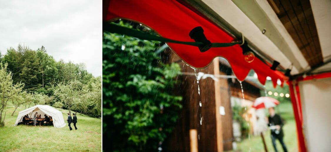 Hochzeitsfotograf Hochzeit Alm Berge Obersteiermark Vintage Tom Schuller 54