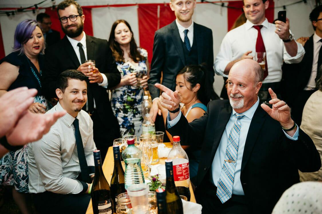 Hochzeitsfotograf Hochzeit Alm Berge Obersteiermark Vintage Tom Schuller 58