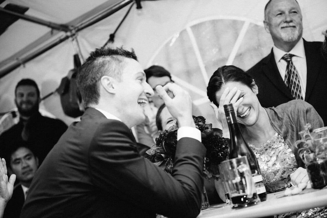 Hochzeitsfotograf Hochzeit Alm Berge Obersteiermark Vintage Tom Schuller 61
