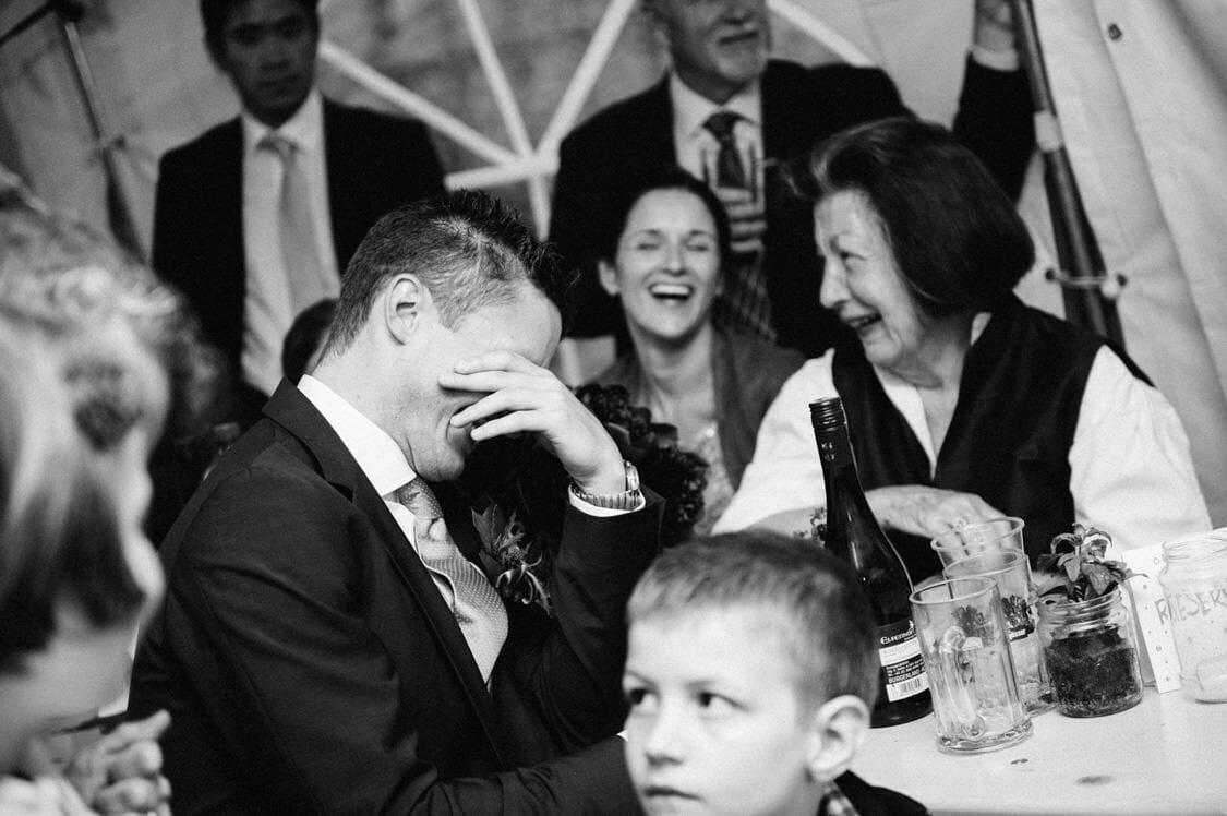 Hochzeitsfotograf Hochzeit Alm Berge Obersteiermark Vintage Tom Schuller 67