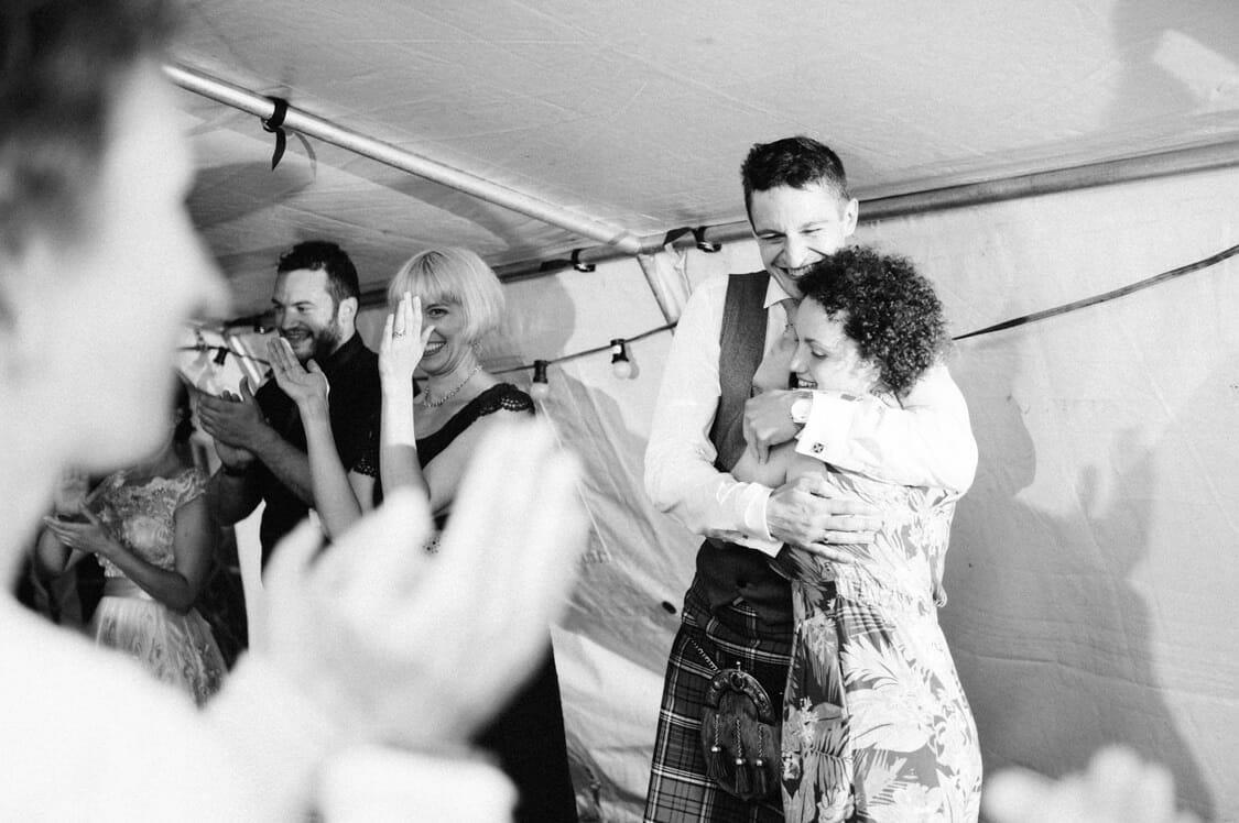 Hochzeitsfotograf Hochzeit Alm Berge Obersteiermark Vintage Tom Schuller 80