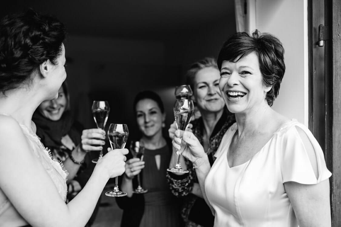 Traumhochzeit Hochzeitsfotograf Goldegg Seehof Wedding 011