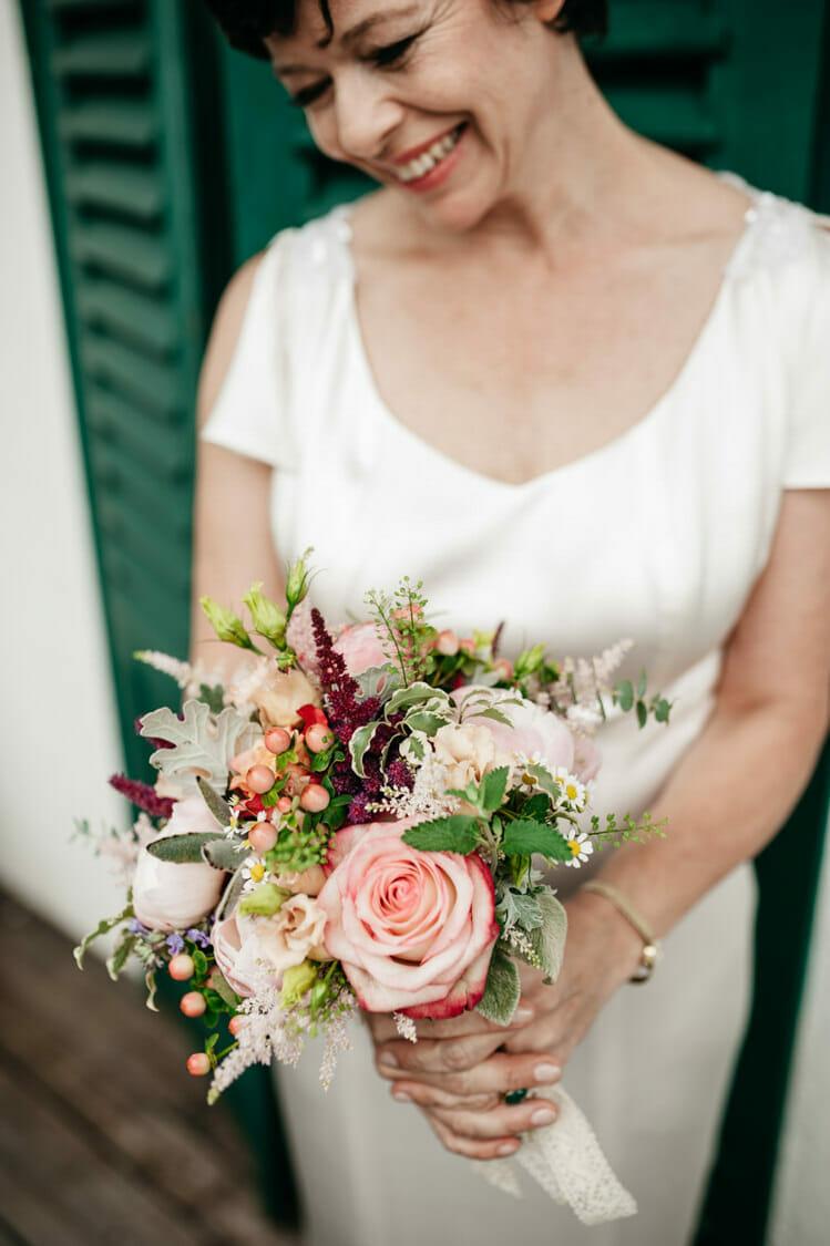 Traumhochzeit Hochzeitsfotograf Goldegg Seehof Wedding 012