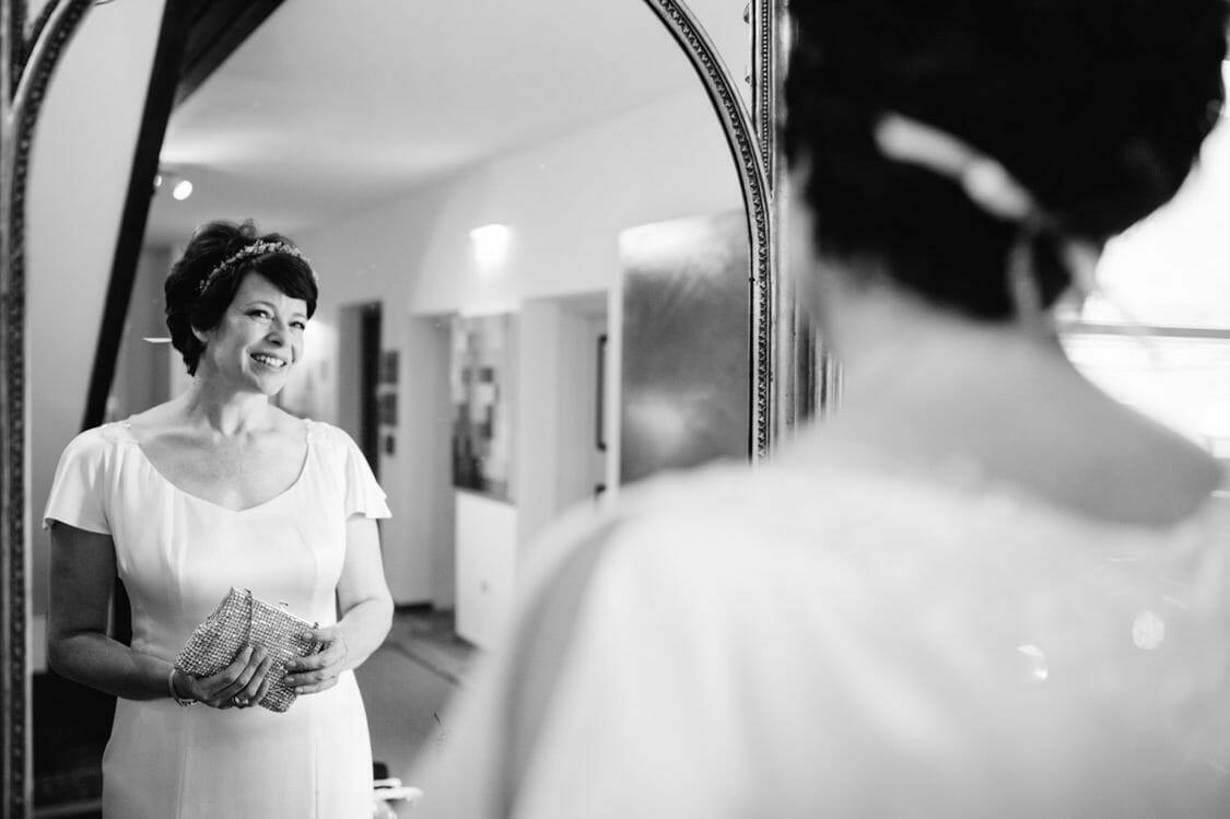 Traumhochzeit Hochzeitsfotograf Goldegg Seehof Wedding 015