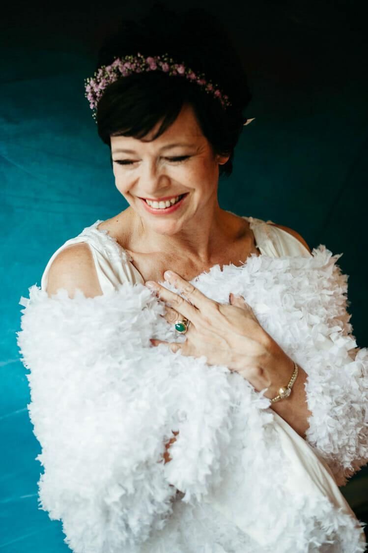 Traumhochzeit Hochzeitsfotograf Goldegg Seehof Wedding 017