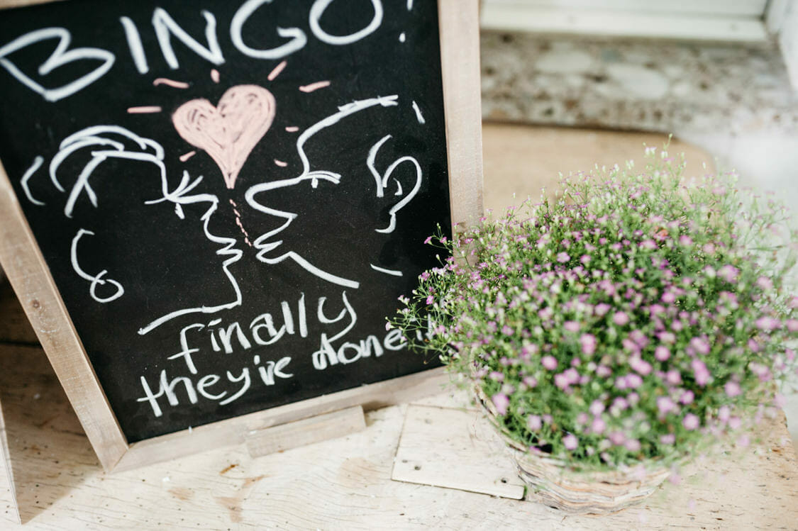 Traumhochzeit Hochzeitsfotograf Goldegg Seehof Wedding 020