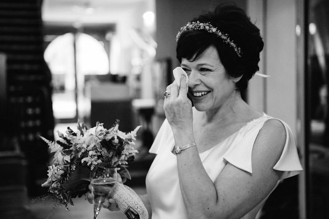 Traumhochzeit Hochzeitsfotograf Goldegg Seehof Wedding 021