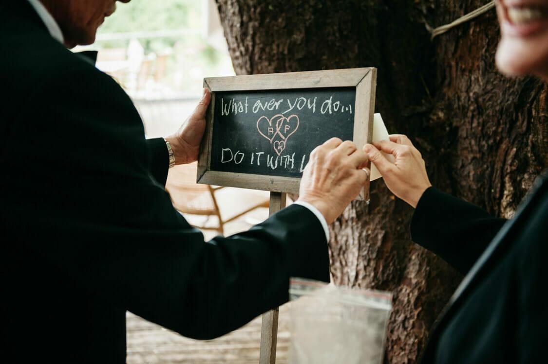 Traumhochzeit Hochzeitsfotograf Goldegg Seehof Wedding 022